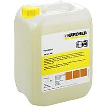 Kärcher 6.295-547.0 Vorwäsche RM 803 ASF 10 Liter
