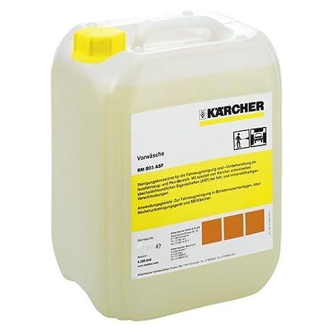 Kärcher 6.295-548.0 Vorwäsche RM 803 ASF 20 Liter