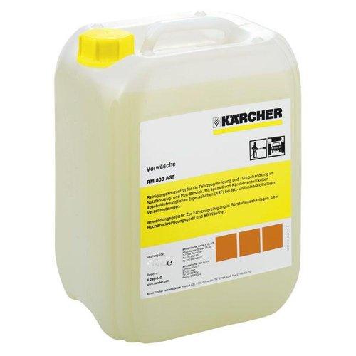 karcher-6295-5490-prewash-rm-803-asf-20-liters