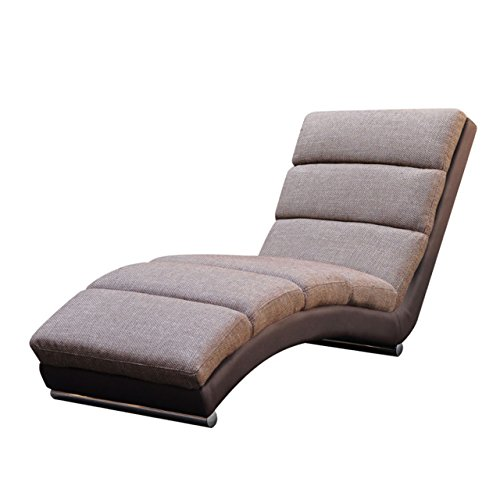 Relaxliege Holiday Loungesessel Liegesessel Polstersessel Farbauswahl Relaxsessel Modern Wohnmbel Soft 023 Lawa 02