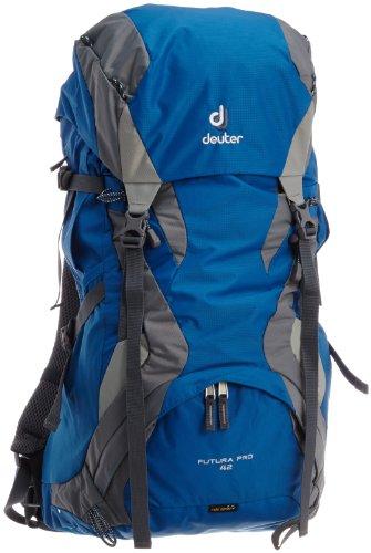 deuter-wanderrucksack-futura-pro-mochila-color-azul-talla-70-x-34-x-27-cm