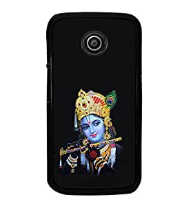ifasho Designer Phone Back Case Cover Motorola Moto E :: Motorola Moto E XT1021 :: Motorola Moto E Dual SIM :: Motorola Moto E Dual SIM XT1022 :: Motorola Moto E Dual TV XT1025 ( Beautiful Women Saree Desi Gal )