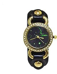 a85f12965ef4 Amazon.es  Zodiac - Incluir no disponibles   Relojes de pulsera ...
