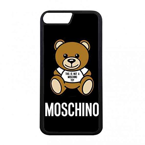 handyhuelle iphone 7 moschino juli 2018 vergleich test. Black Bedroom Furniture Sets. Home Design Ideas