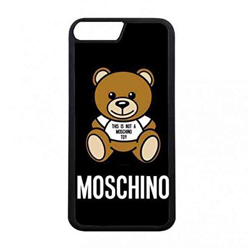 handyhuelle iphone 7 moschino juli 2018 vergleich test kaufen. Black Bedroom Furniture Sets. Home Design Ideas