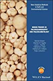Boron Proxies in Paleoceanography and Paleoclimatology (Analytical Methods in Earth and Environmental Science)