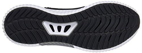 Scarpe Uomo Climacool Bianco Adidas nucleo Corsa Ftwr Nero M Argento Nero Da Opaco cWEUTSU