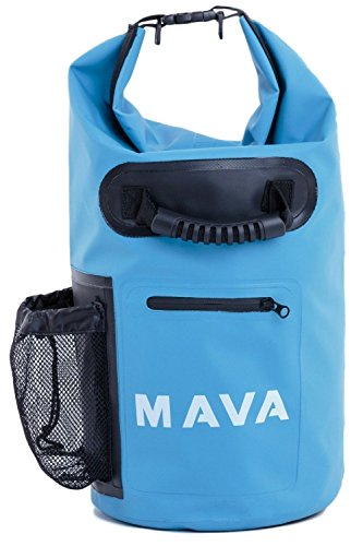 waterproof-dry-bag-for-boating-kayaking-fishing-rafting-swimming-camping-canoeing-and-snowboarding-b