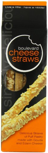 boulevard-cheese-straws-100-g-pack-of-5