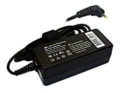 Samsung Chromebook Xe303c12-a01nl Compatible Laptop Power Ac Adapter Charger