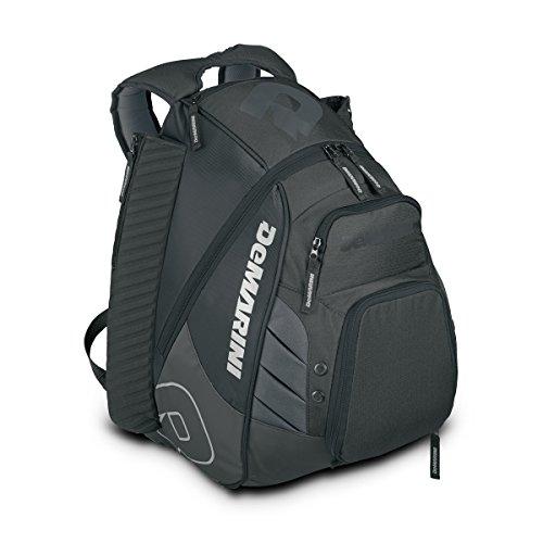 DeMarini Voodoo Rebirth Backpack...