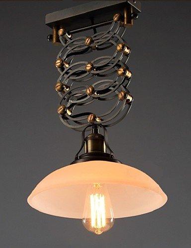 ssby-40w-60w-tradizionale-classico-designers-pittura-metallo-lampadarisalotto-camera-da-letto-sala-d