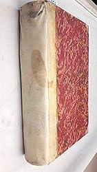 Des theuren Mannes Gottes Martin Luthers sämtliche theils von ihm selbst Deutsch verfertigte (...) Schrifften und Wercke 7. und 8. Teil in einem Band.