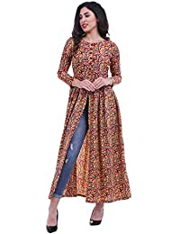 60e7adb00 Maxi Women s Dresses  Buy Maxi Women s Dresses online at best prices ...