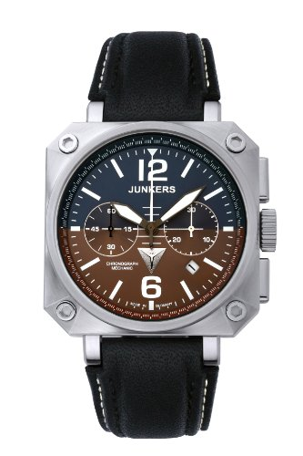 Junkers Horizon 6700-4