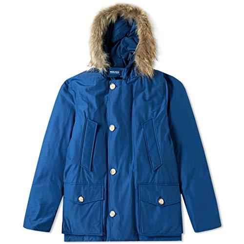 newest 3dc22 e997f Woolrich arctic parka uomo | Classifica prodotti (Migliori ...