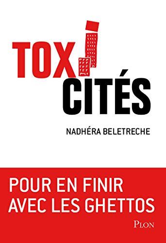 Toxi-cités