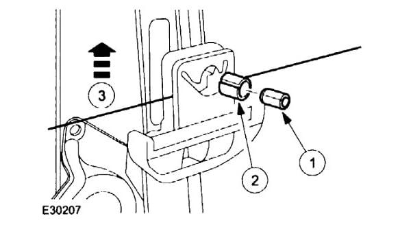 Can Bu Wiring Diagram Vw Mk5