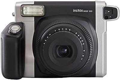 Instax 300de ancho cámara