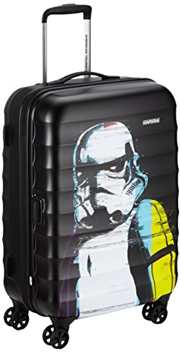 disney-by-american-tourister-palm-valley-spinner-67-24-star-wars-koffer-67-cm-61-liter-glitch