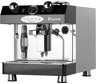 Fracino Little Gem Electric espresso coffee machine