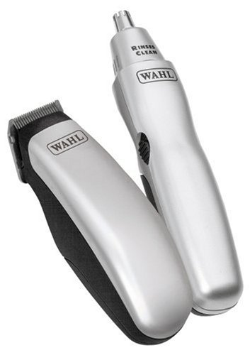 wahl-grooming-gear-battery-operated-mens-trimmer-and-travel-set-in-pouch