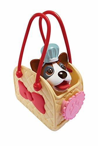 Cachorros Patosos - Bolso Transporte - Foodie Boxer (Bizak 61926707)
