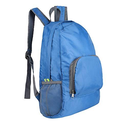 wawer  Umhängetasche Handtasche Einkaufstasche Rucksack Tasche Handtasche klein Women Handtasche männer Handtasche Rucksack (Sandalen Gladiator Größe 12)