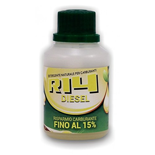 r14-additivo-naturale-per-carburante-50-ml-gasolio