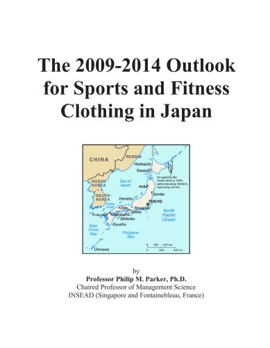 the-2009-2014-outlook-for-sports-and-fitness-clothing-in-japan