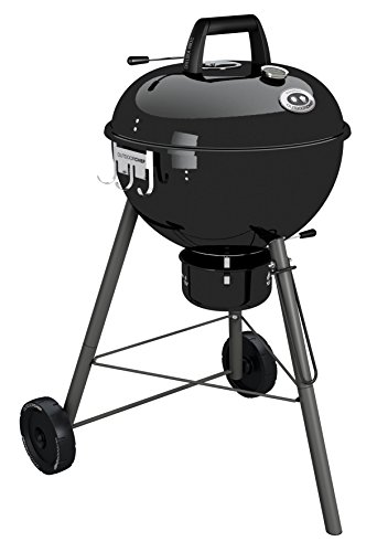 BARBECUE A GAS CHELSEA 480 C