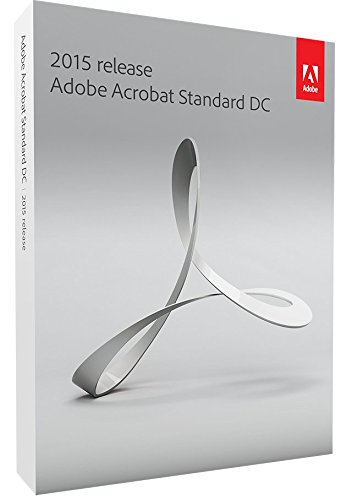 adobe-acrobat-standard-dc-2015-software-de-gestion-multimedia-win-ingles-re-1-usuario