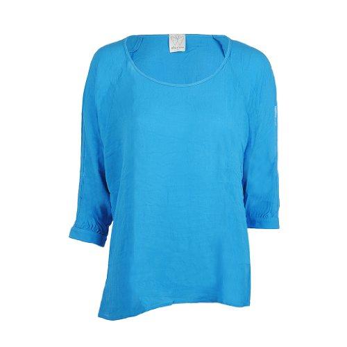 ella-moss-damen-shirt-blau-gr-m