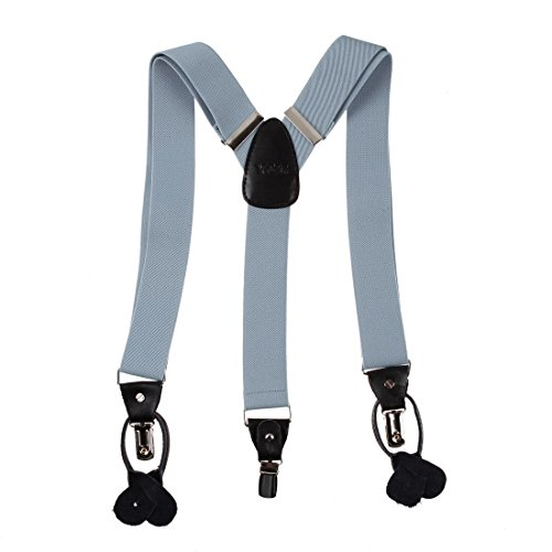 yfb010503-light-steel-blue-solid-sale-suspenders-walmart-mens-y-back-suspenders-with-extra-clips-by-
