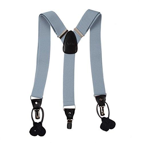 yfb010503-bretelle-blu-acciaio-chiaro-vendita-solid-bretelle-walmart-uomo-y-back-con-le-clip-extra-y