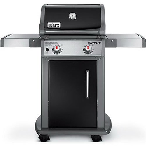 weber-spirit-liquid-propane-gas-grill