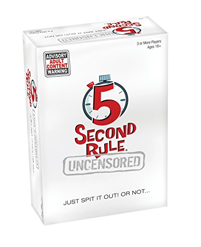 5-second-rule-uncensored-board-game-by-playmonster