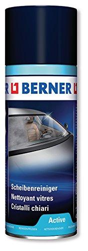 BERNER-40815-Detergente-per-cristalli-Activ-400-ml