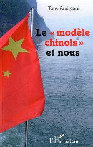 Le modèle chinois