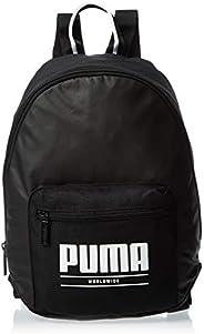 حقيبة الظهر النسائية Wmn Core Base Archive من PUMA