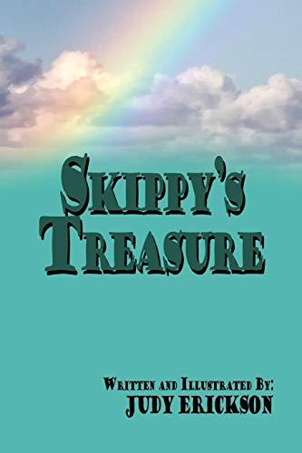 Skippy's Treasure