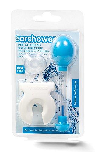 earshower-pour-la-nettoyage-des-oreilles-et-la-suppression-du-le-cerumen
