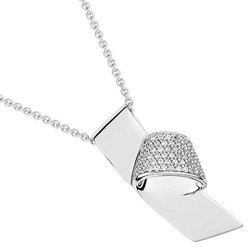 collier-femme-guy-laroche-argent-925-1000-oxydes-de-zirconium-blanc-atx508az