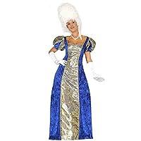 d85240cbd1b1 La confezione comprende  vestito. Sono esclusi gli accessori non