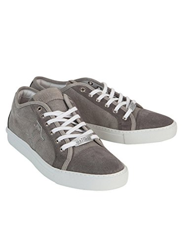galliano-men-shoes-sneaker-trainers-grey-grey-42