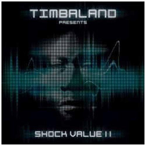 Shock Value 2