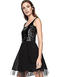 bb4084b7b366 Amazon.it  da - La Redoute   Vestiti   Donna  Abbigliamento