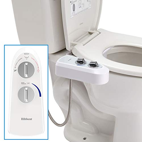 Toilet Bidet Der Beste Preis Amazon In Savemoney Es