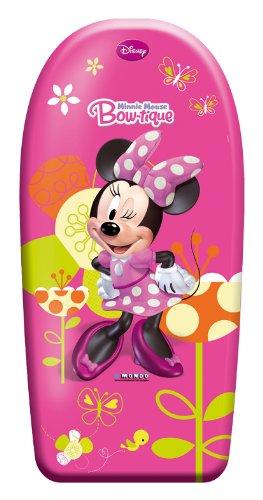 mondo-104-cm-minnie-mouse-body-board