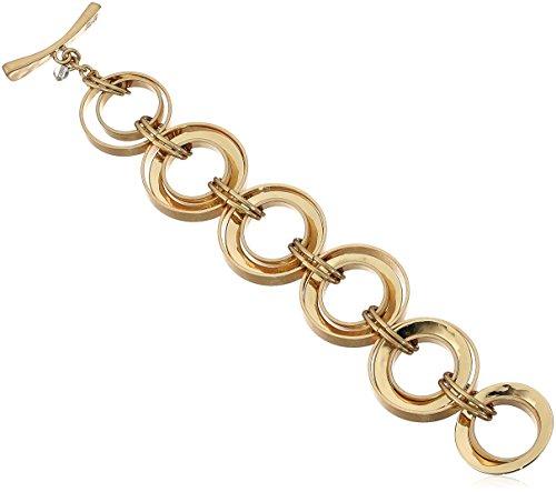 robert-lee-morris-primal-connection-multi-circle-link-toggle-bracelet